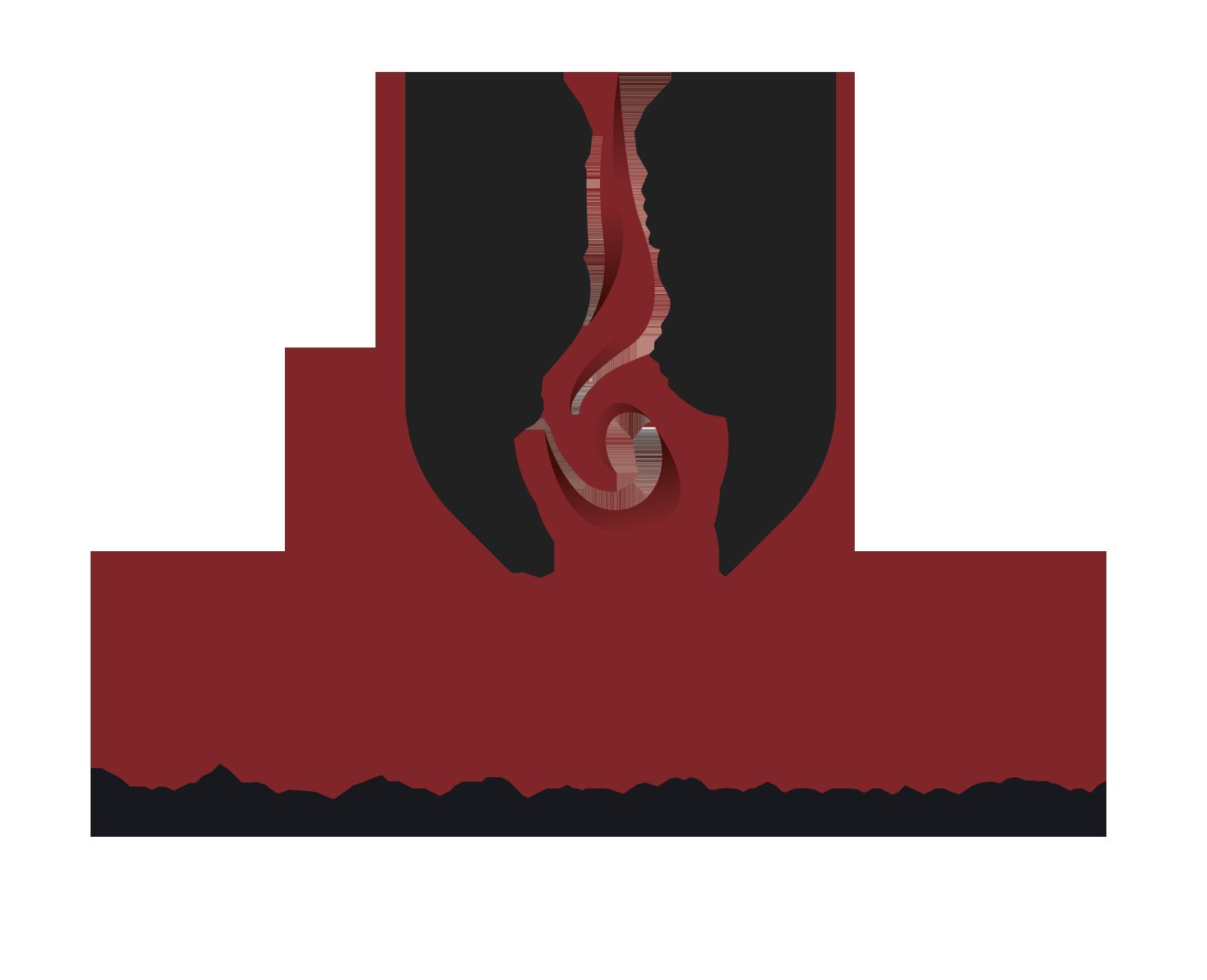 Transparencia Tonalá Jalisco